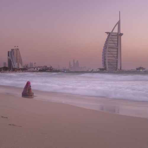 British mother free to leave Dubai after Facebook insult