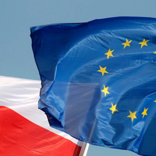 Poland should not stay in EU at all costs, says minister