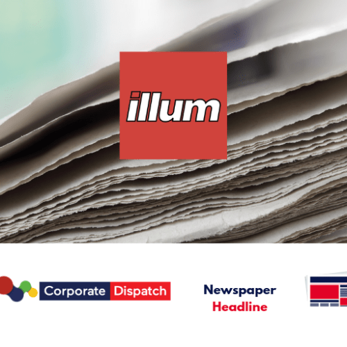 Keith Schembri named in Saturday's sitting: The Headlines – Illum