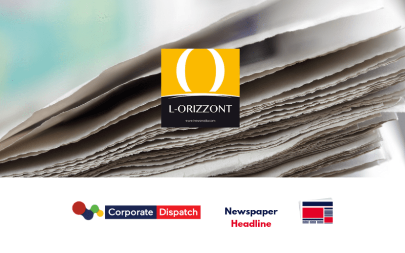 Upcoming budget will place a stronger emphasis on pensioners and the housing sector – The Headlines: L-Orizzont