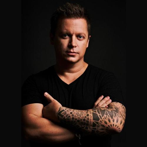 Top Australian DJ dies in Bali accident