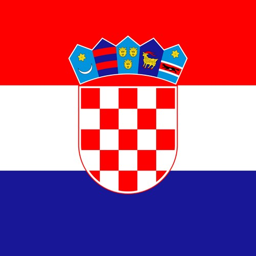 Europe Votes: Croatia, the projections