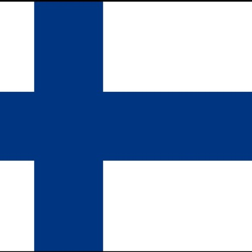 Europe Votes: Finland, the projections