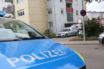 UPDATED: Two dead, one injured in shooting in German town