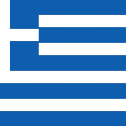 Europe Votes: Greece, the Exit Polls, the projections (Updated)