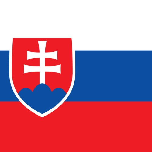 Europe Votes : Slovakia, the projections