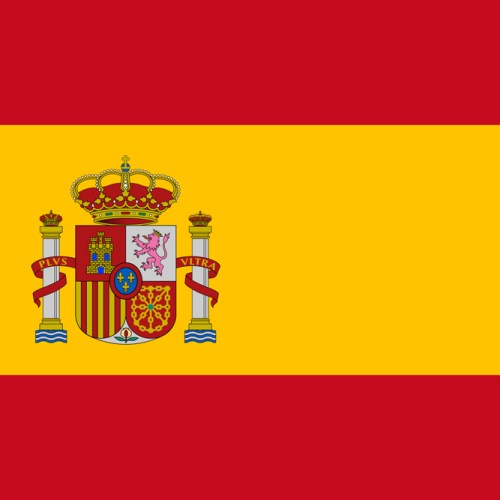 Europe Votes: Spain, Big wins for the Socialists