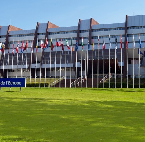 Seven countries stop their participation in Parliamentary Assembly of the Council of Europe following return of Russia legislators