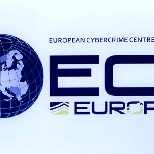 Cryptocurrency experts meet at Europol to strengthen ties between law enforcement and private sector