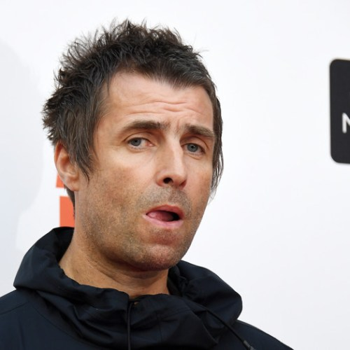On Father's Day, Liam Gallagher's daughter Molly opens up on their relationship