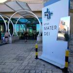 Malta-24 News Briefing – Friday 25th September 2020