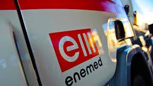 Malta Fuel prices to increase as of Thursday