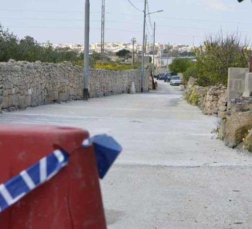 Malta: Bodies of mother and daughter murdered in Għaxaq released for burial