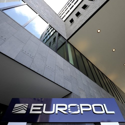 Eurojust and Europol work leads to arrests in a major drug trafficking network