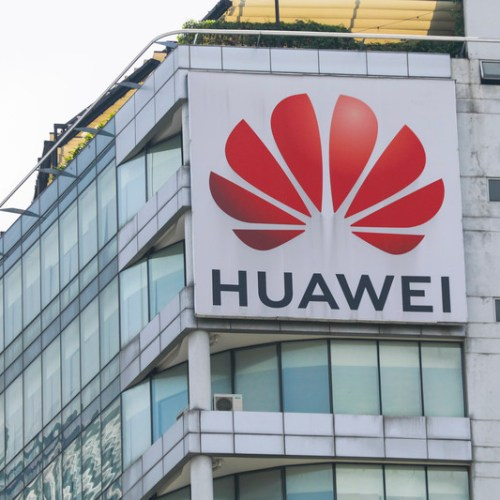 Huawei planning extensive layoffs in the United States