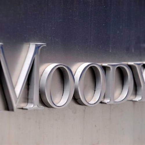 Moody's upgrades Malta's credit rating to 'A2 stable'