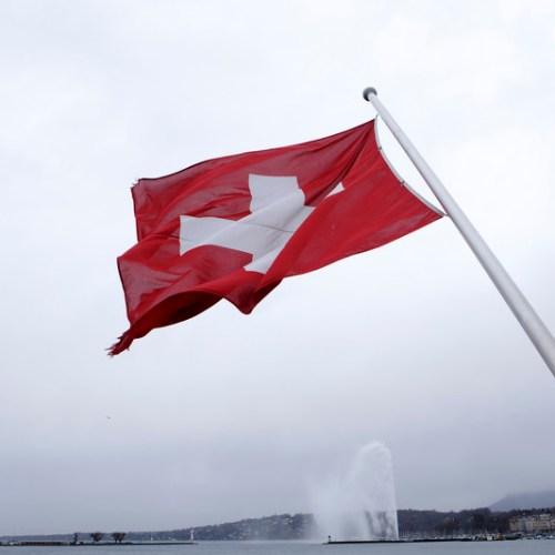 Swiss stock exchange loses EU access