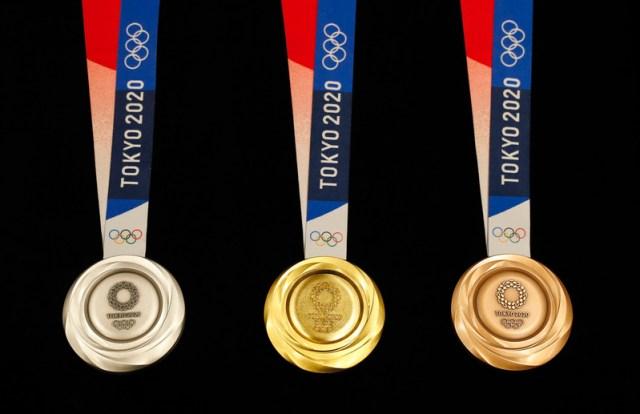 tokyo medals.jpg
