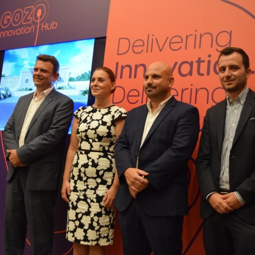 Microsoft To Drive AI Technology For A More Sustainable Gozo