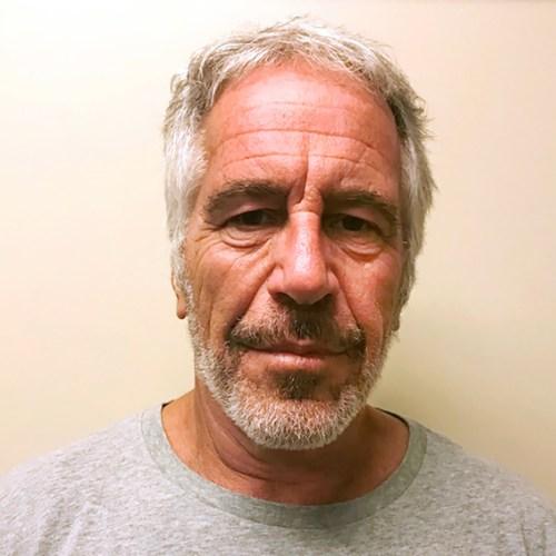 Jeffrey Epstein kills himself in prison – Reports