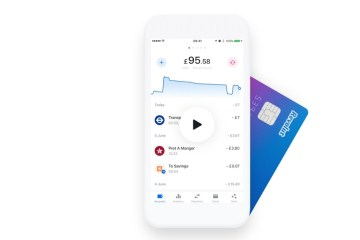 Fintech Revolut to hire 300 for India support hub