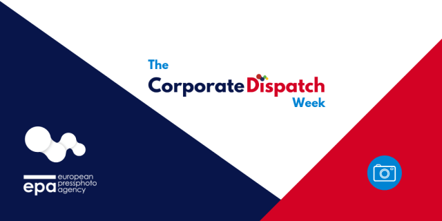 The Corporate Dispatch Week – 7th September 2019