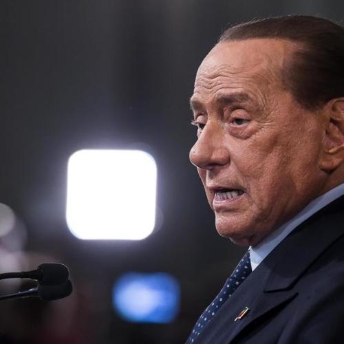 Berlusconi investigated over 1993 Mafia bombings