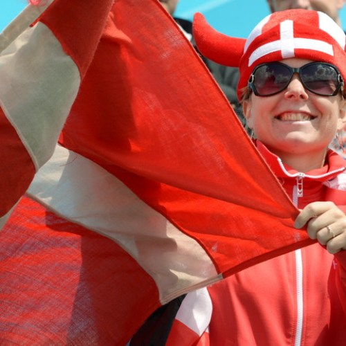 Denmark removes 'silly' requirement from citizenship application forms