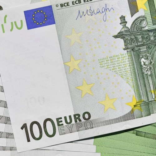 Council of Europe urges Malta to step up its efforts to investigate and prosecute money laundering