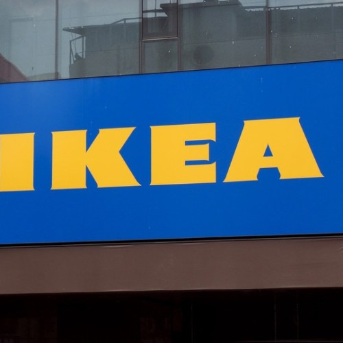 Police called at Glasgow's Ikea as thousands planned turning the place into a mass hide and seek game venue