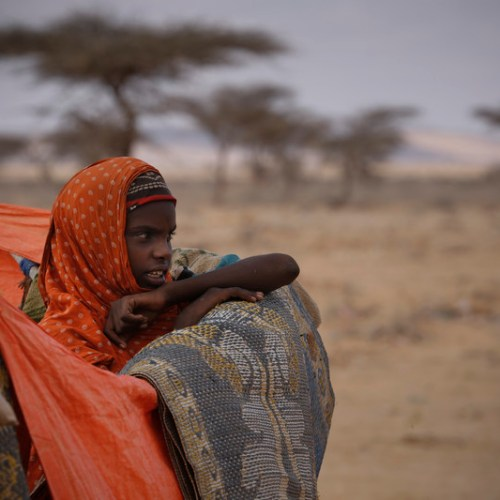 More than 2 million expected to go hungry in Somalia