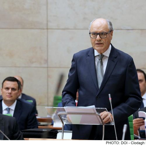 Malta Budget 2020 – The measures, the headlines, the review (UPDATED)
