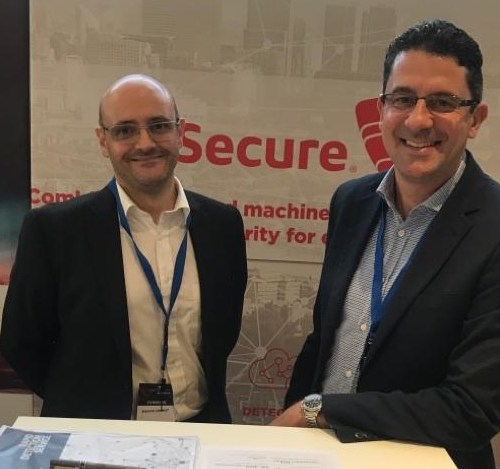 NOUV, AtoZ Electronics Form New Company To Start Offering Cyber-Security Solutions