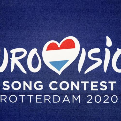 Hungary withdraws from Eurovision Song Contest