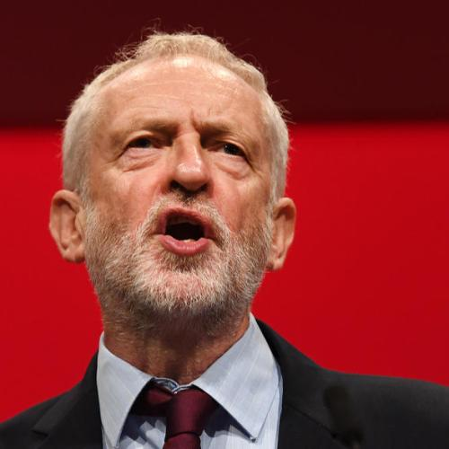Jeremy Corbyn insists on no pacts with other parties in any forthcoming general election