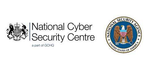 Russian hackers hit Iranian hacker group