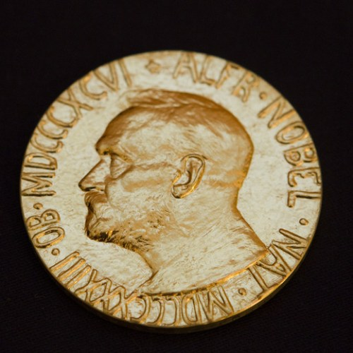 Olga Tokarczuk and Peter Handke win Nobel Prize for Literature for 2018 and 2019