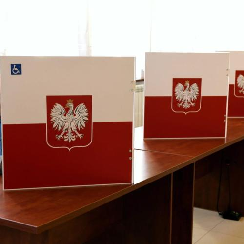 Polish Election Update: PiS wins majority in parliamentary vote, expected to lose Senate (UPDATED)