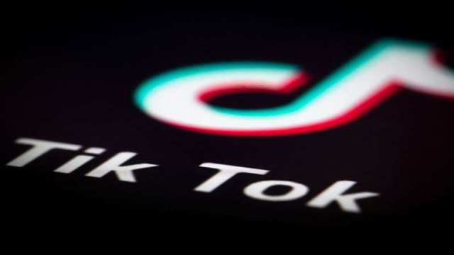 TikTok asks US judge to block Trump's ban