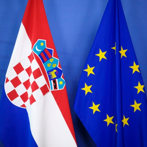 CiConsulta GeoPolitical Insights – The EU's Croatian Presidency – A Maltese and European Perspective