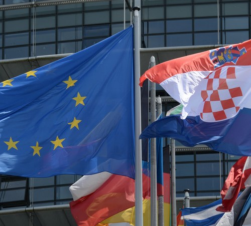 Presidential election in Croatia to be held on December 22