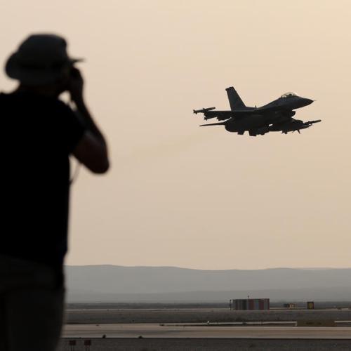Israel-Gaza truce breaks down