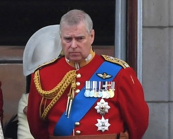 Two Australian universities sever ties with Prince Andrew charity after Epstein interview