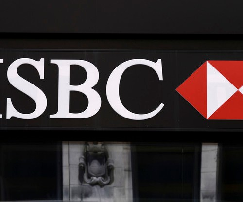 HSBC set to replace investment banking chief