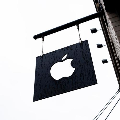 Regulator to investigate Apple Card's 'sexist' discrimination in credit limits