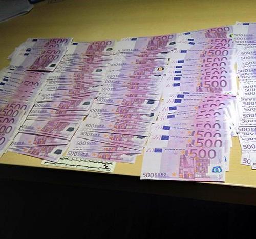 Croatian police arrest and dismantle organised crime group in large international investigation