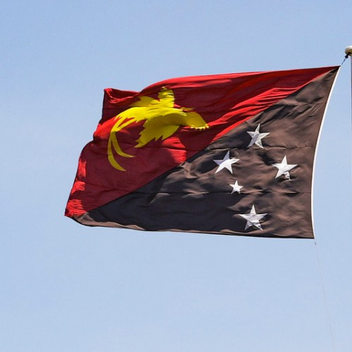 A new nation in the making, Bougainville votes for independence from Papua New Guinea
