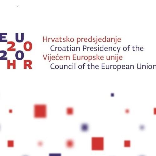 Croatia takes over EU presidency