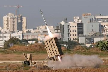 UPDATED: European airlines cancel Tel Aviv flights amid escalating conflict