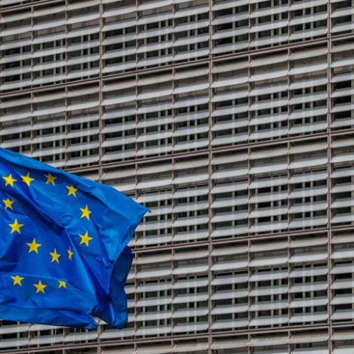 EU, Britain, France, Germany and Italy meeting to discuss Libya